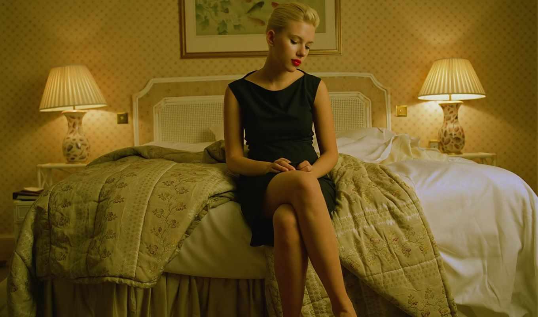 scarlett, johansson, sexy, feet, actress, random,