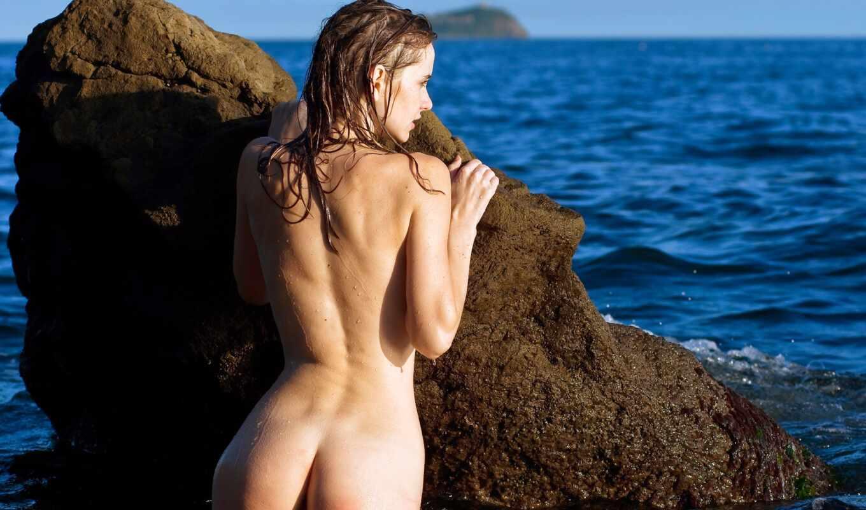 devushki, голые, без, красивые, booty, спина, регистрации,