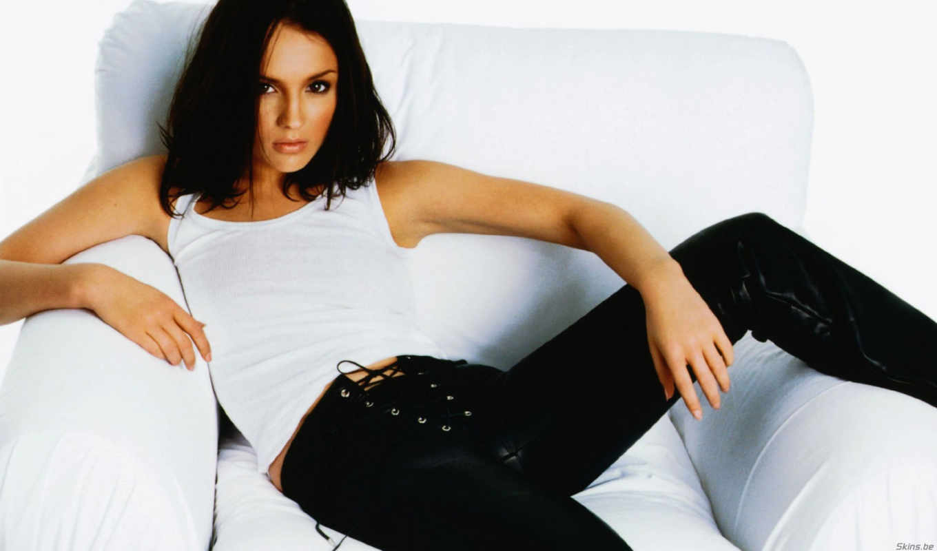 leigh, rachael, cook, люди, pictures, feet,