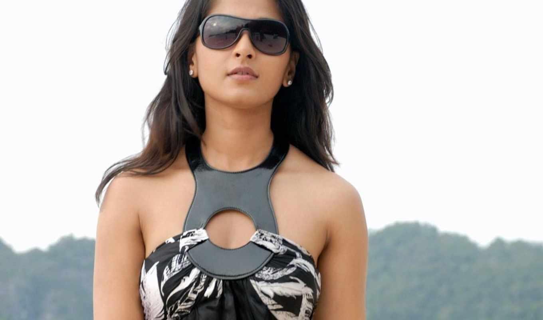 indian, anushka, актриса, shetty, girls, hot, photos, telugu, south,