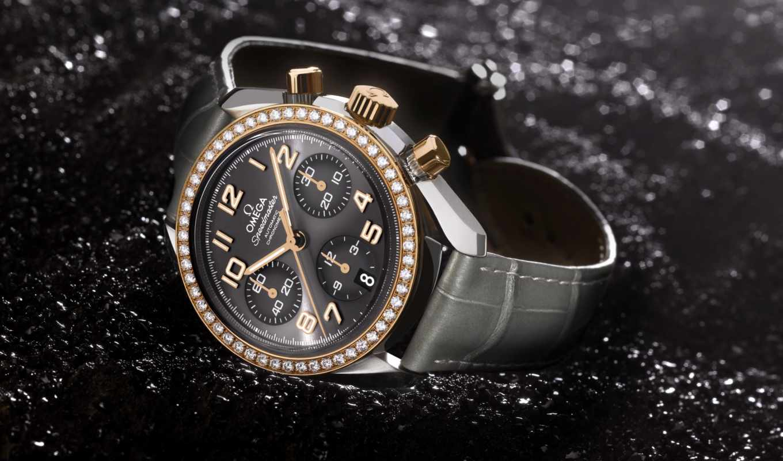 часы, купить, omega, speedmaster, мужские, seamaster,