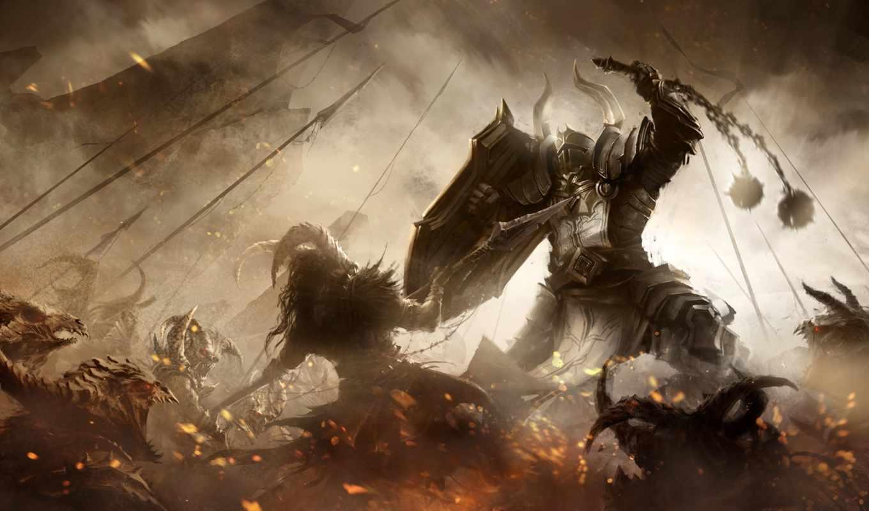 diablo, blizzard, game, reaper, darkthan, souls, classes, condemn, steam, name,