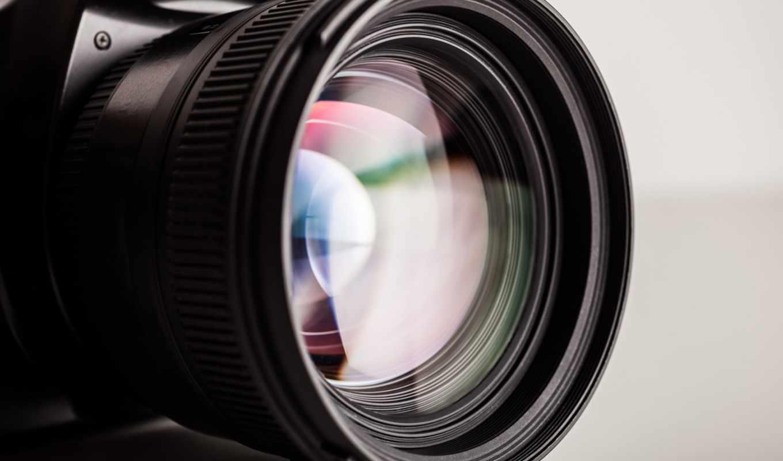 фотоаппарат, объектив, dslr, tech, technology, бесплатные, крупным, планом,