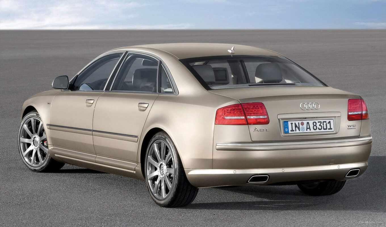 рестайлинг, седан, параметры, technical, поколение, car, engine, class, ауди, petrol, diesel