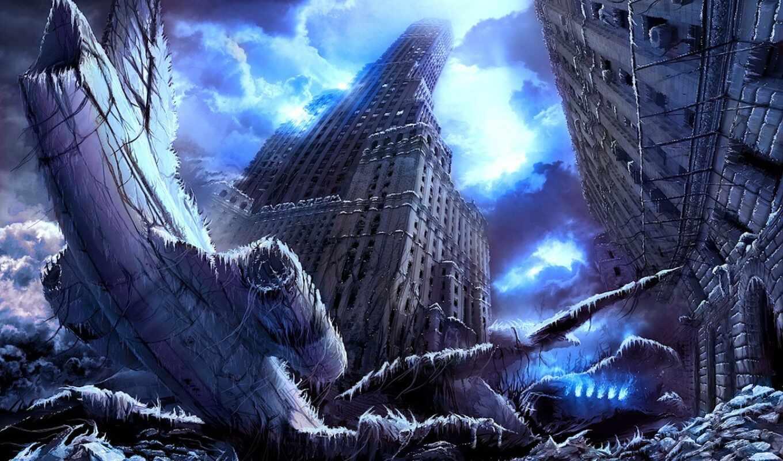 catatonic, atrocity, humanity, kıyamet, ciudad, eradication, destruida, image, no, wallpapers, post, постапокалиптика, apocalypse, интересно, pantalla, oppps, dehşet, мы, file, net,