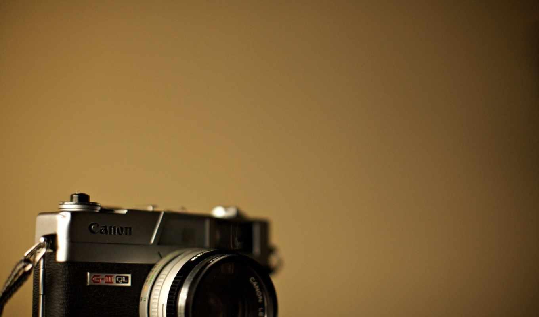 фотоаппарат, обои на рабочий стол обои для рабочего стола обои скачать картинки темы на рабочий стол фотографии фото