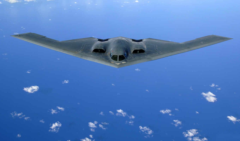 spirit, bomber, stealth, aircraft, management, asset, delta, wings,  b2,стелс, b-2