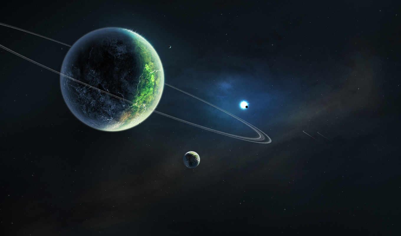 太空图, times,