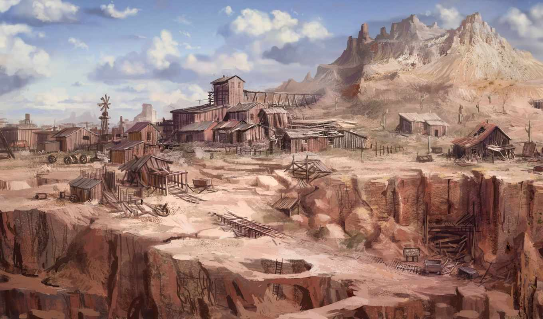 west, колл, wild, juarez, cartel, пустыня, каньон,