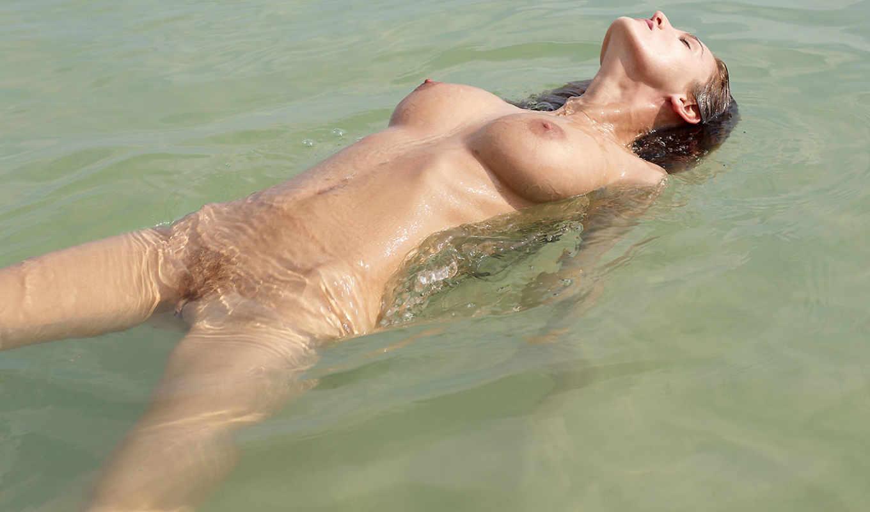 линда, hegre, ocean, art, chat, эротика, web, sex, indian, красивые, фото,