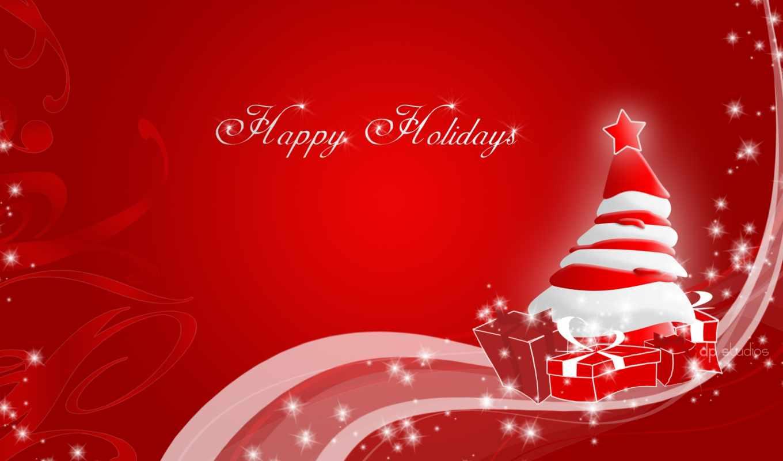 год, new, christmas, текстуры, рождественский,