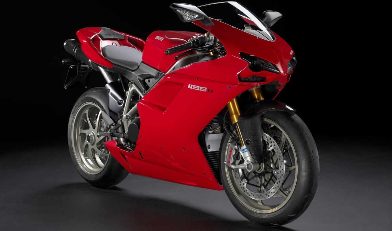 red, gallery, мотоциклы, superbike, photo, motorbike, плеер,