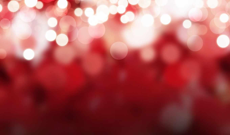 ipad, red, christmas, lights, tablet,