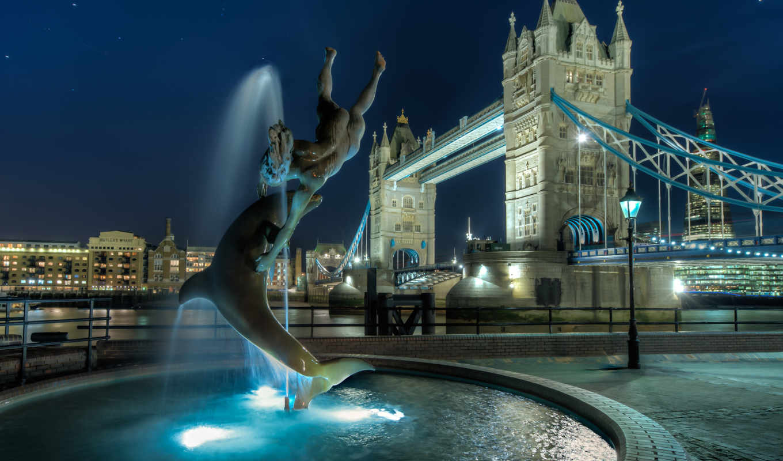london, fountain, londone, фонтаны, англия,