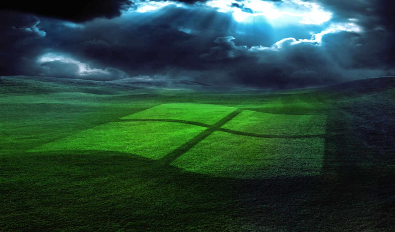 windows, free, можно, you, desktop, только, best, найти,