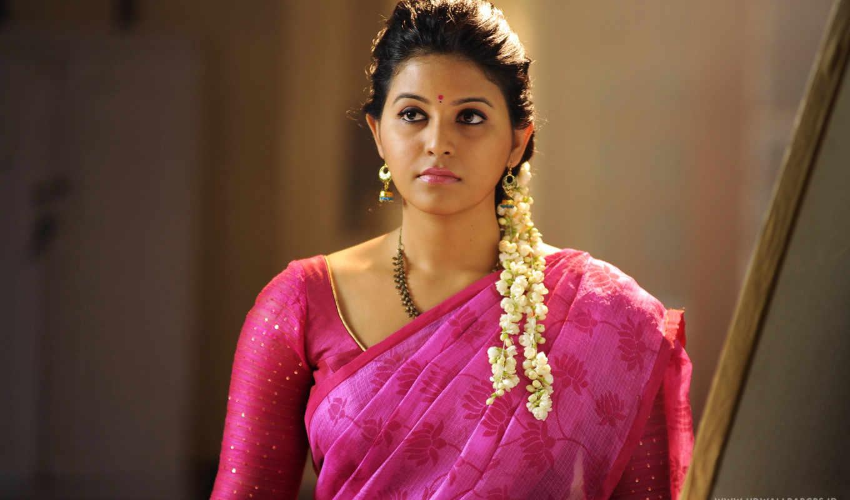 anjali, актриса, eppothum, engeyum, tamil, movie, telugu,