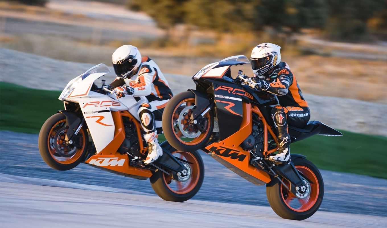 спортивный мотоцикл спорт sports motorcycle без смс