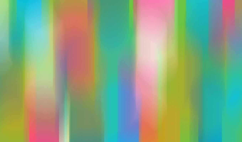 технопарк, vertikalperevod, вертикальный, russian, reverso, contextoboi, гладь, blue, pattern, color, текстура