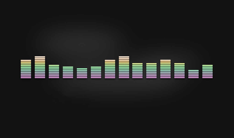 music, beats, слова, звук, эквалайзер, буквы, desktop, dre, eq, live,