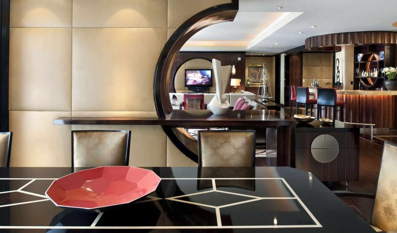 гостиная, кухни, кухня, спальня, гостиной, купе, шкафы, deepspark,