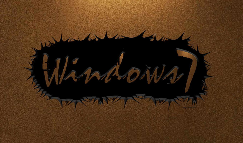 que, dos, pais, dia, para, design, окно, windows, центр, данный,