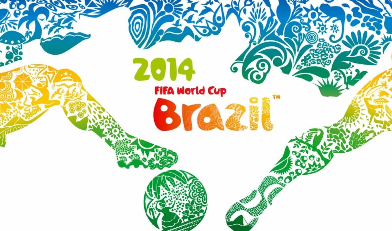 fifa, world, cup, brazil, футболу, бразилии, германия, мира, июня,