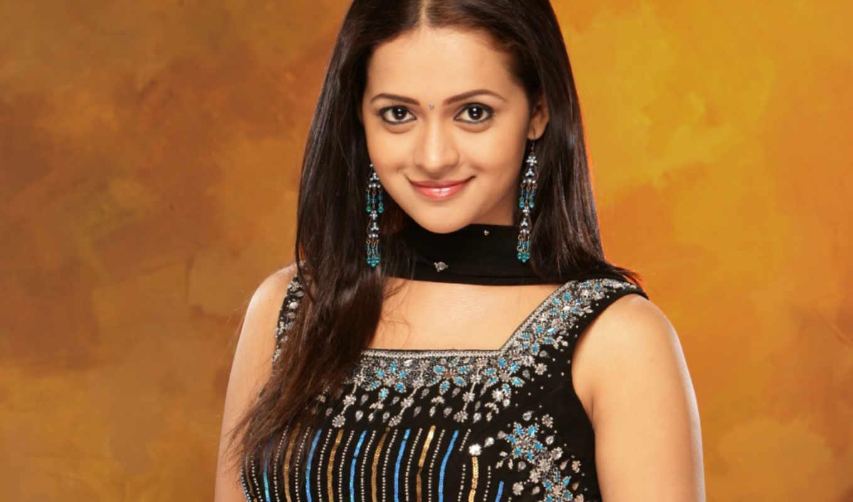 bhavana, актриса, photos, улыбка,