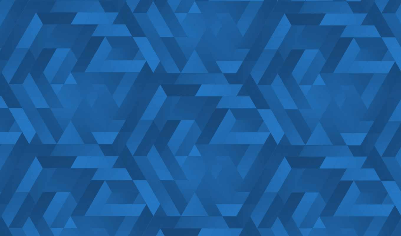 cobalt, blue, oxide,