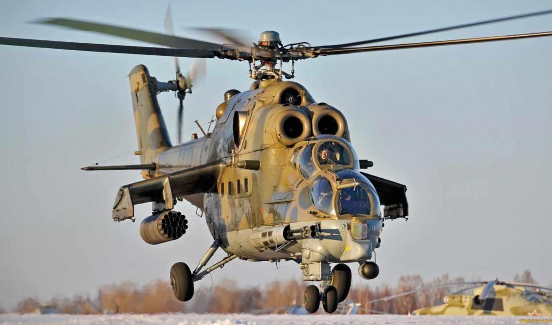 небо, iphone, стиль, самолёт, авиация, машина, авто, ауди, военный, вертолет,