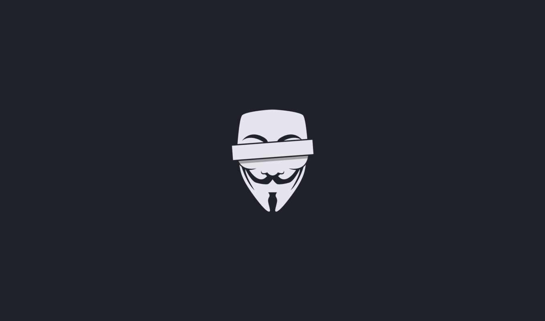 censored, минимализм, маска, анонимус, anonimous, wallpaper, anonymous, сообщение, войдите, картинке, lululemon, зарегистрируйтесь, чтобы, написать, пожалуйста, desktop, shot, минус, обними, меня,