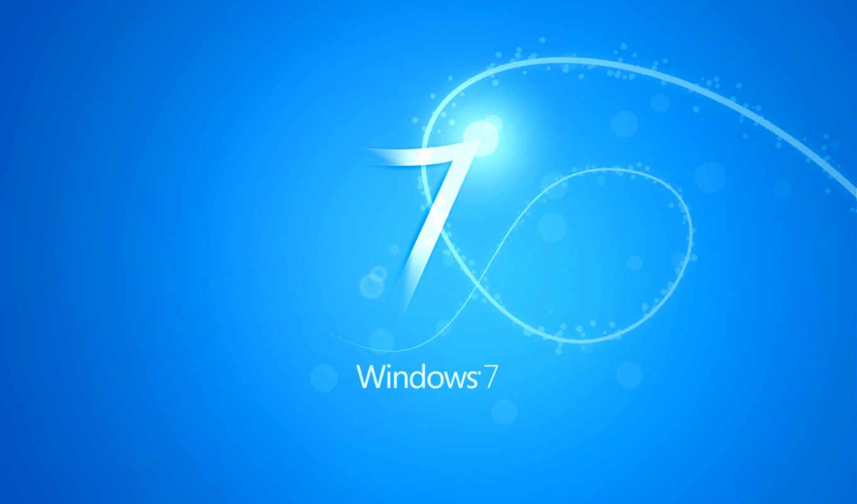windows, экран, resolution, blue, pixels,