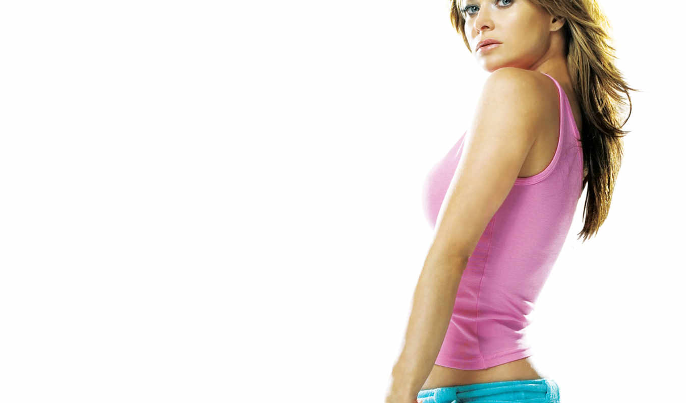 resolutions, carmen, electra, resolution, desktop, high, free,