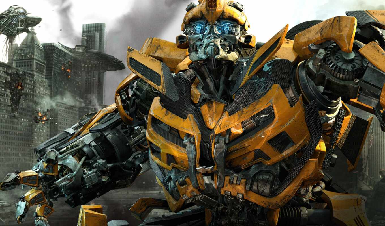 бамблби, transformers, bumblebee, сниматься, трансформеры, кабриолет,