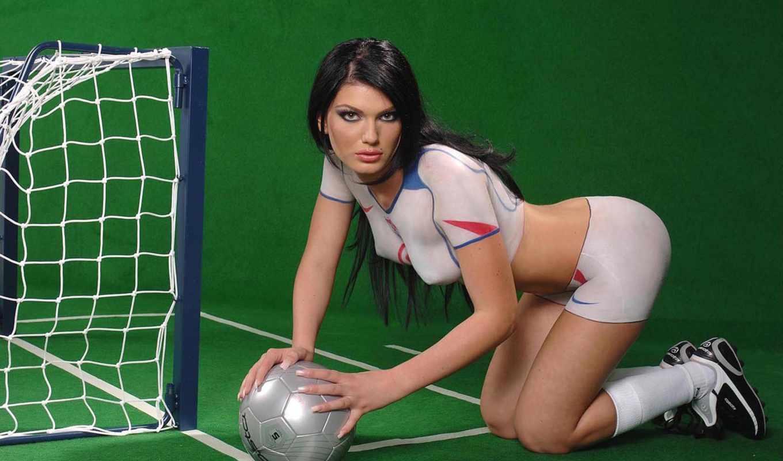 world, cup, девушки, футболистки,
