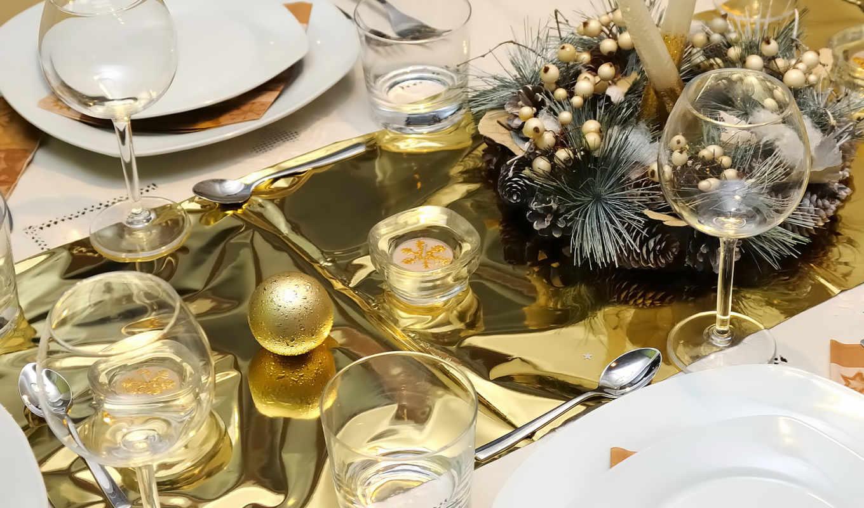 сервировка, бокалы, картинка, christmas, table, посуда, свечи, золотистая, правой, картинку, кнопкой, save, изысканный, мыши, разрешением, ней, glass, скачивания, выберите,