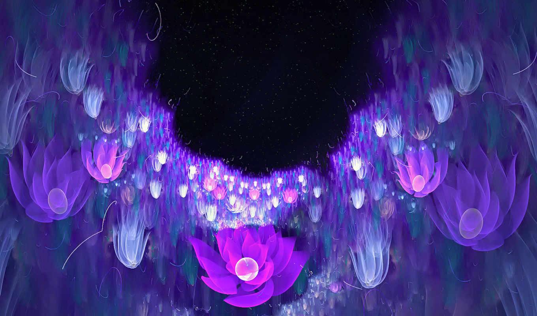 цветы, фиолетовые, природа, спорт, фильмы, travel, другое, мотоциклы, космос, мужчины, музыка, мультфильмы, подборки, без,