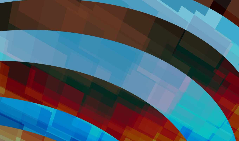 black, фон, gaming, lines, red, blue, resolution, изображение,