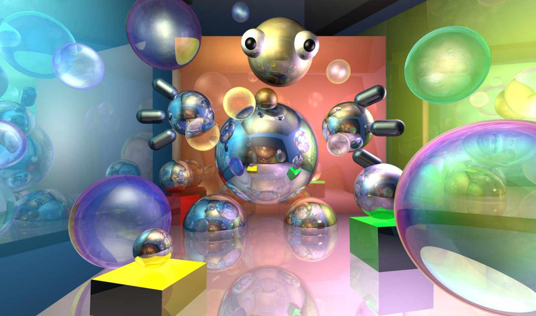 взгляд, заставки, шарики, images, хороший, широкоформатные, пожаловать, категории, телефона,