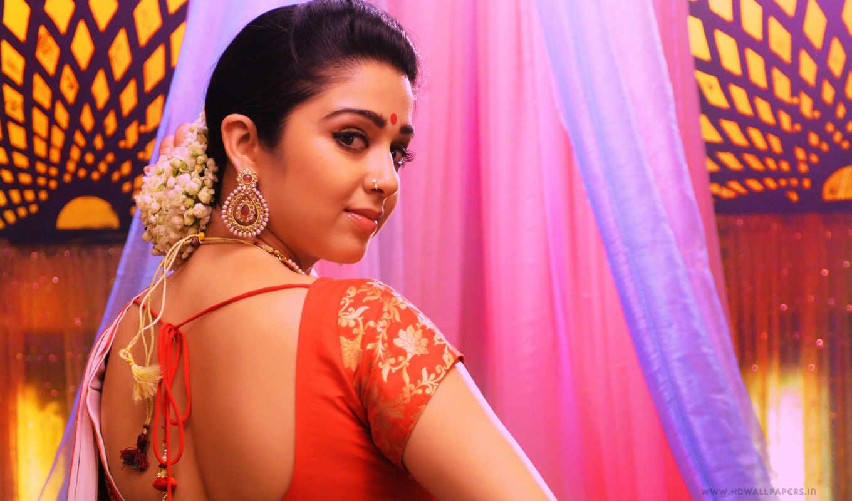 lakshmi, jyothi, charmi, movie, kaur, июнь, telugu,