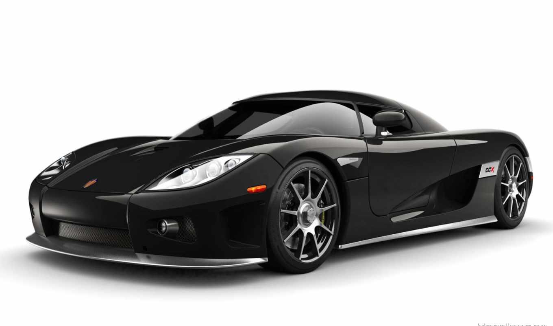 самые, автомобили, быстрые, машины, мире, мира, спорт, машина, года,