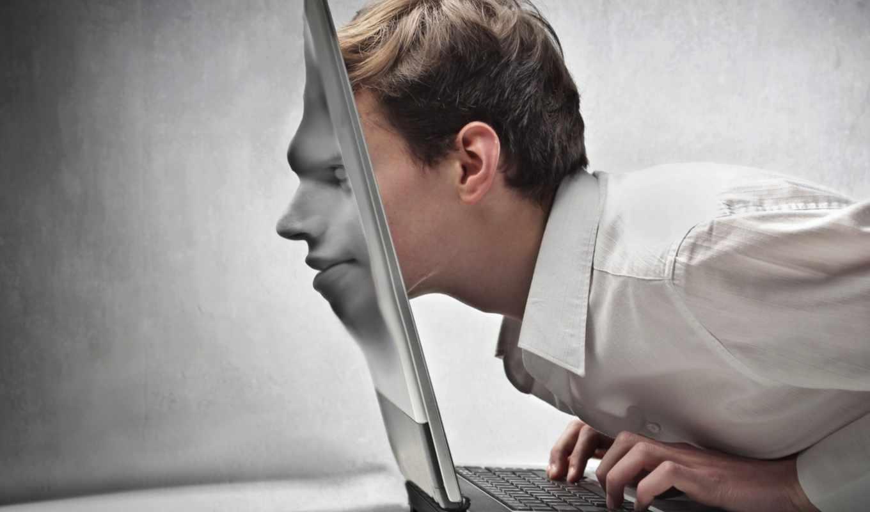 od, internetu, uzależnienia, uzależnienie, пл, czy, jest,