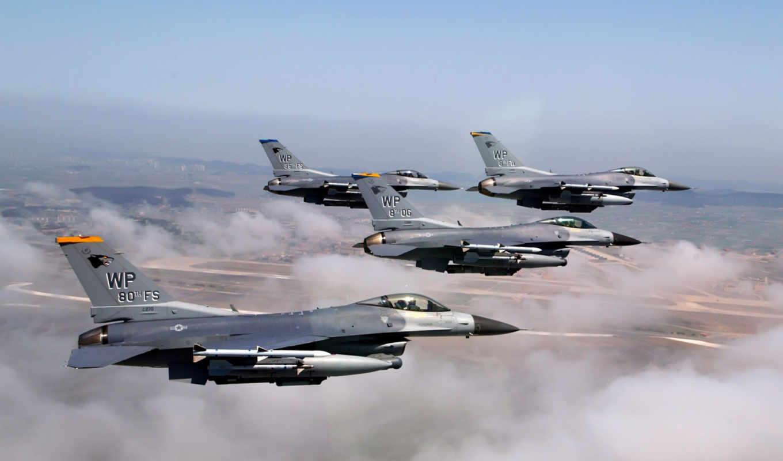 истребители, бельгии, bbc, самолёт, ракеты, со, air, истребитель, fighting, start,
