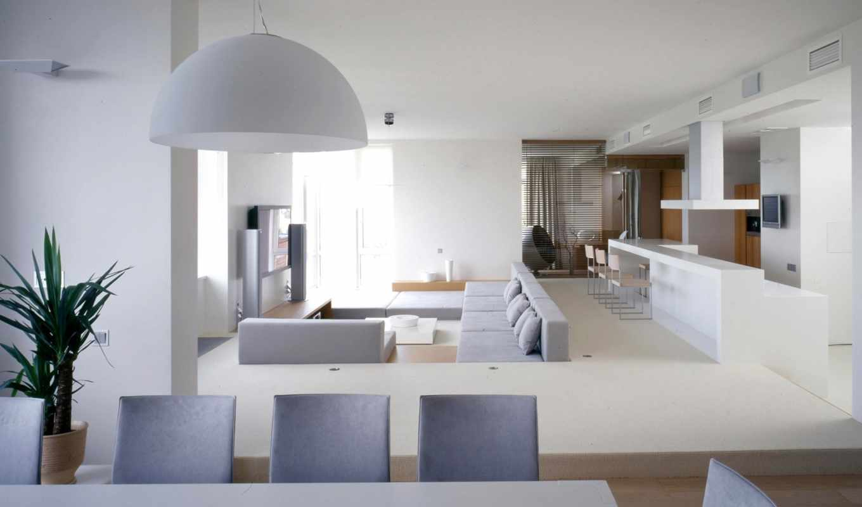 интерьер, комната, кресло, design, люстра, der, стиль, квартир, квартиры, eine, wohnzimmer, interiores, con, ремонт, íìüéè¼æ, home,