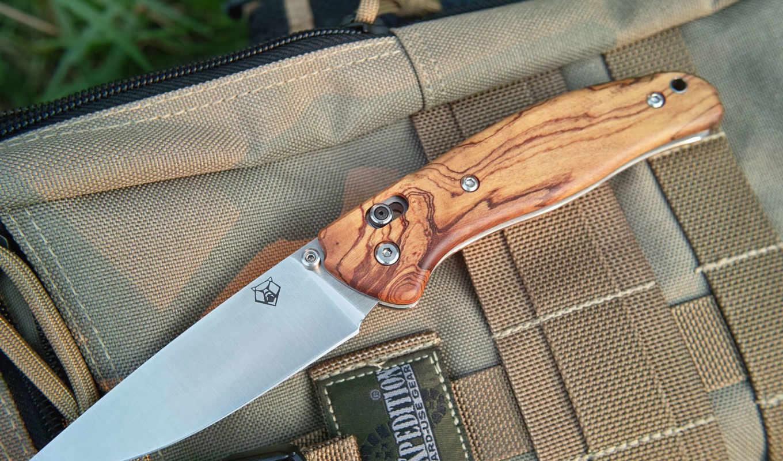 нож, клинок, оружие, холодное, картинка,