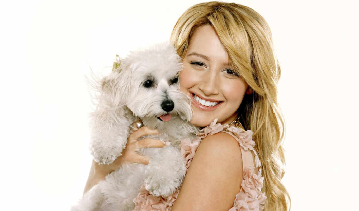ashley, tisdale, celebrity,