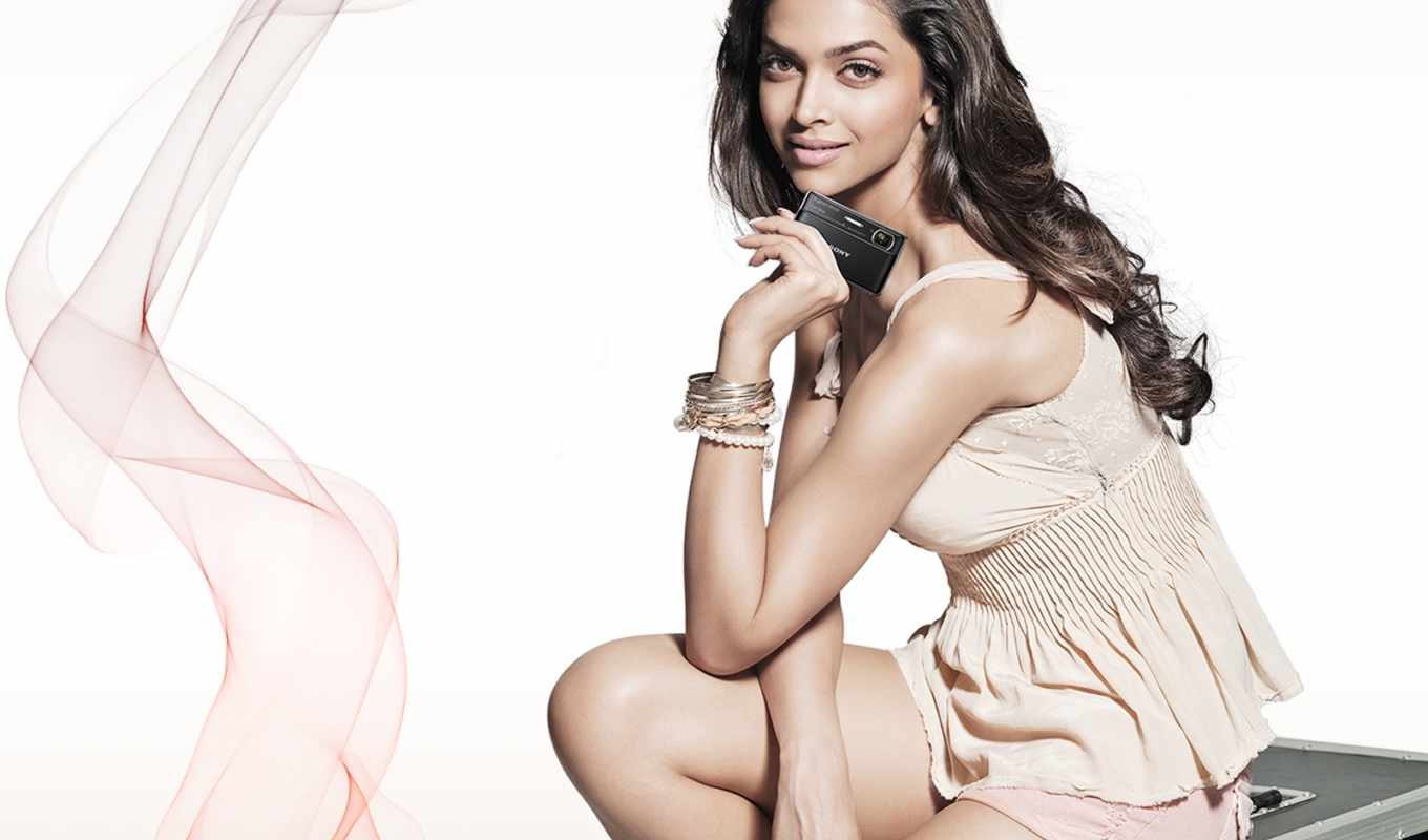 deepika, padukone, hot, indian, sexy, photos, pictures, latest,