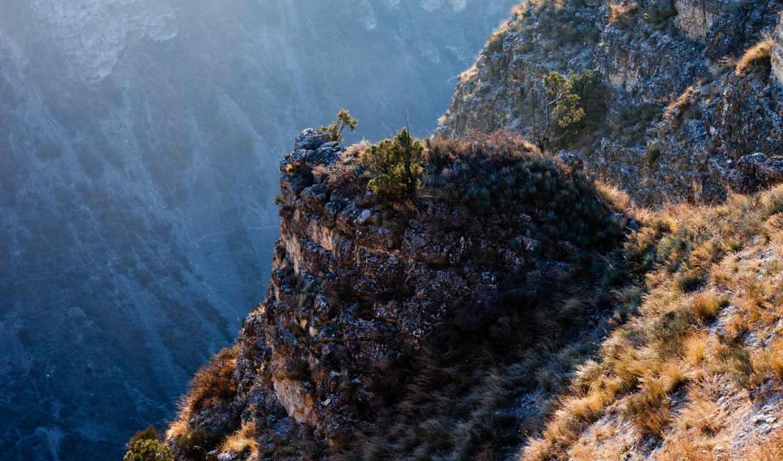дагестан, горы, дагестана, природа, красивые, фотографий, красивых, кавказа, natural, камень,