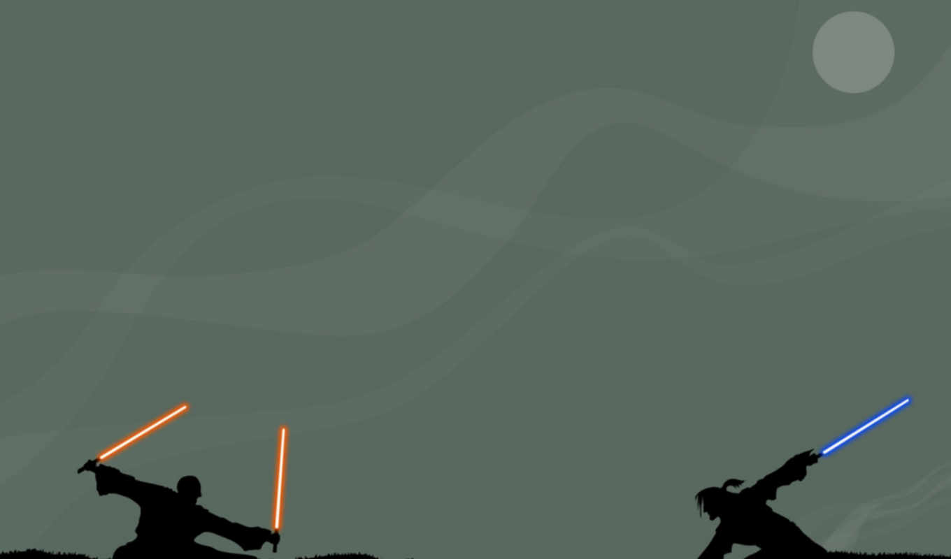 wars, star, асигару, jedi,, widescreen, sith,