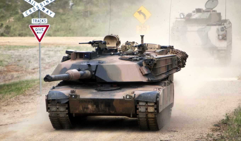 танки, abrams, tanks,,