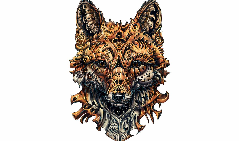 тату, эскизы, фокс, value, эскиз, татуировки, татуировка, надписи, татуировок,